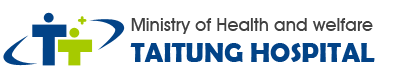 Taitung Hospital of Health and